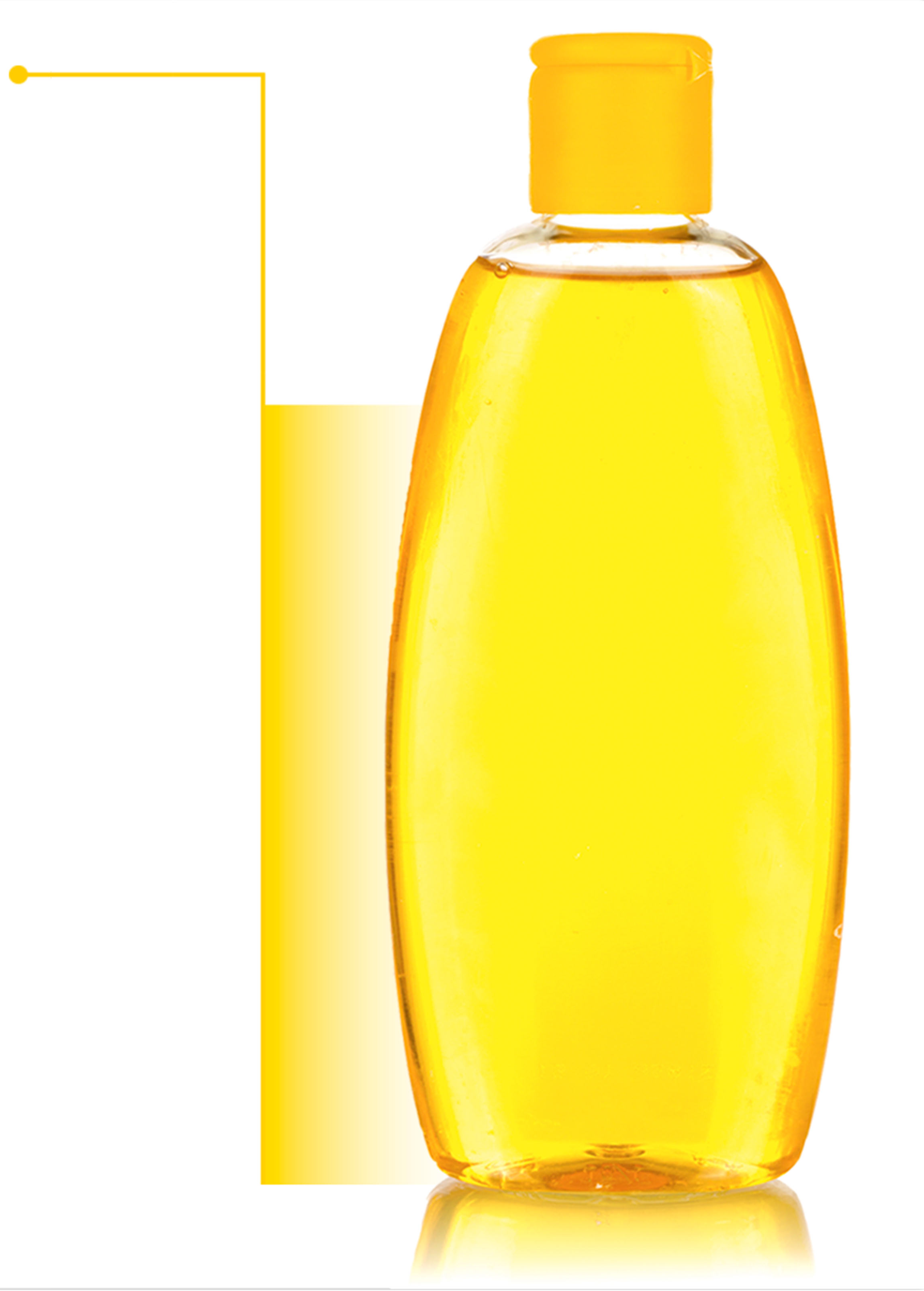 baby product bottle
